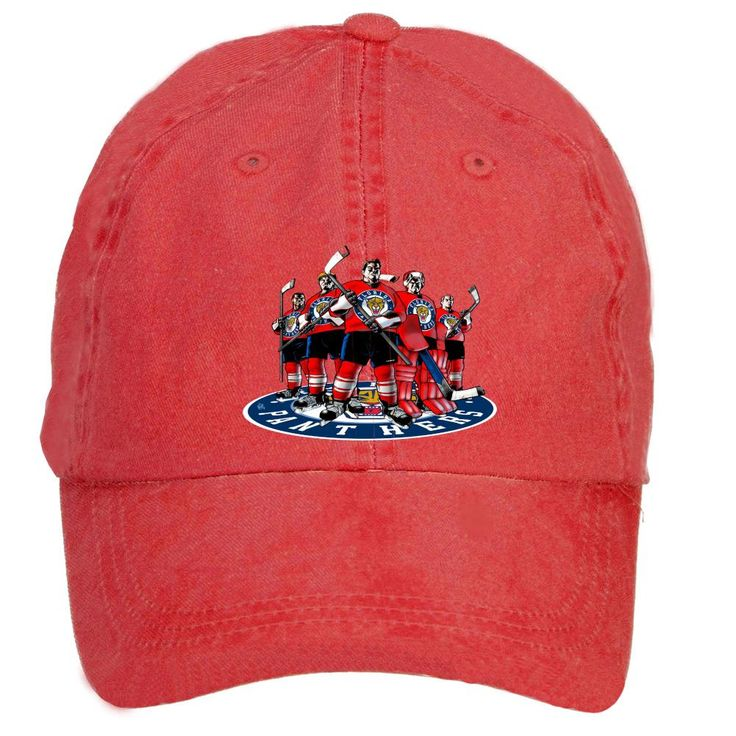 #FloridaPanthers #Cap #Florida Panthers #Hat About Florida Panthers:Cap have many advantages,such asCapdesigning are Decent,and have bright color,Cap fabrics is comfortable.BENEFITS1.Fabric helps keep you dry and comfortable.