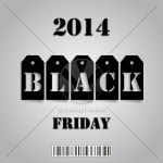 Black Friday Sales And Deals In USA 2014