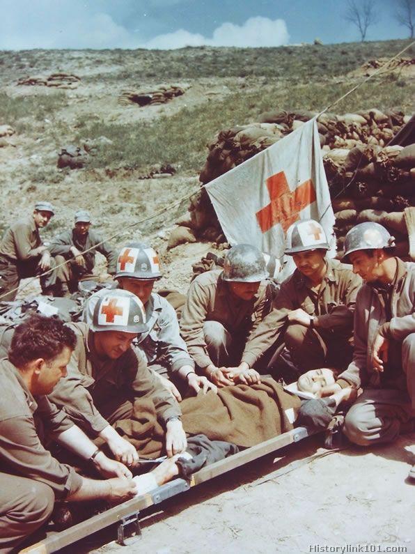 Ww2 Military Medic Google Search World War Ii 1939