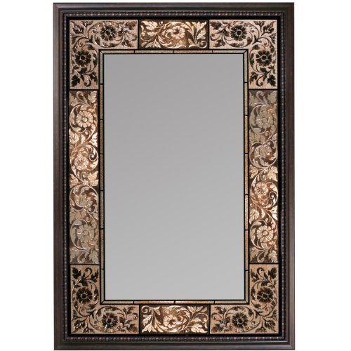 Best Bathroom Mirrors Images On Pinterest Mirror Bathroom - 36 inch bathroom mirror for bathroom decor ideas