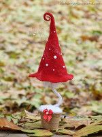 Gallery.ru / Фото #157 - Christmas - Irina-ih