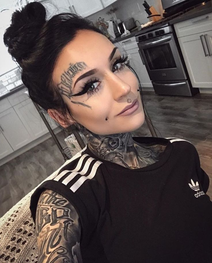 MONAMI FROST IN LOS ANGELES ❄️❄️❄️❄️
