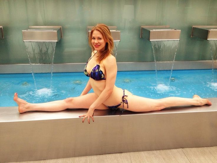 17 Best Images About Maitland Ward On Pinterest Posts