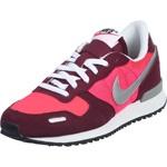 Nike Vortex Youth GS schoenen rood roze zilver