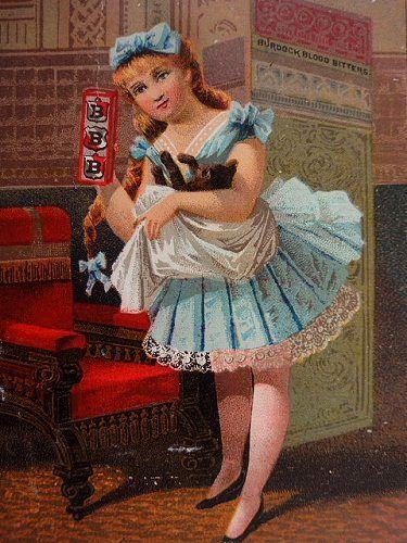Поднос карточки (Ф) - французский антиквариат | роза и Ангел антиквариат…
