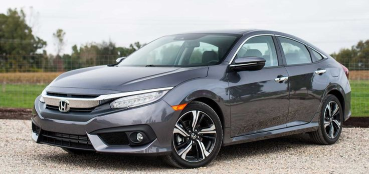 2016 Honda Civic Owners Manual –The 2016 Honda Civic is re-designed. Accessible as a sedan and a coupe, the most recent Civic deliver new styling, more powerful and gas-productive engines and a less noisy interior, among other upgrades. The Civic Si, Crossbreed and Gas happen to be...