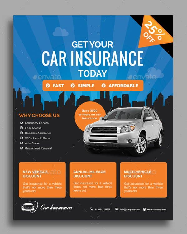Pin By Yusa On Cars Car Insurance American Family Insurance Farmers Insurance