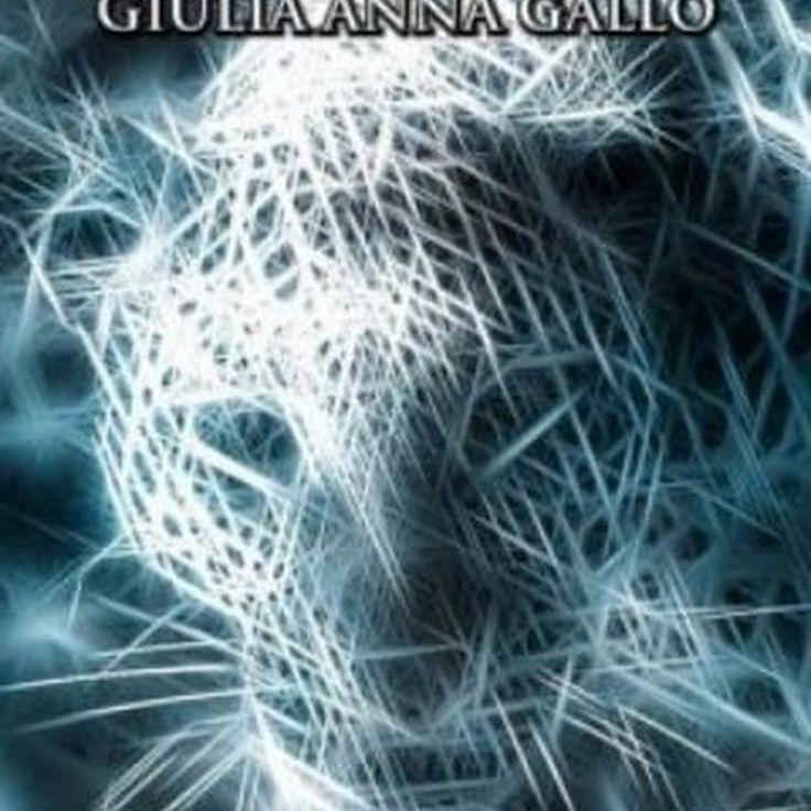 Il sentiero del leopardo Giulia Anna Gallo