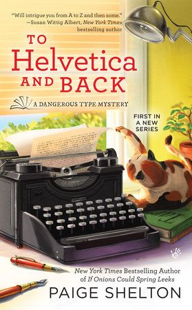 The New York Times bestselling author of the Farmers' Market Mysteries and the Country Cooking School Mysteries introduces readers to Star City, Utah, and a little shop called the Rescued Word…