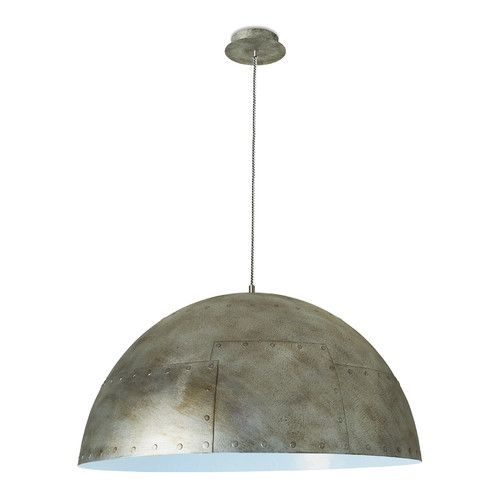 Found it at Wayfair.co.uk - Neo 3 Light Bowl Pendant
