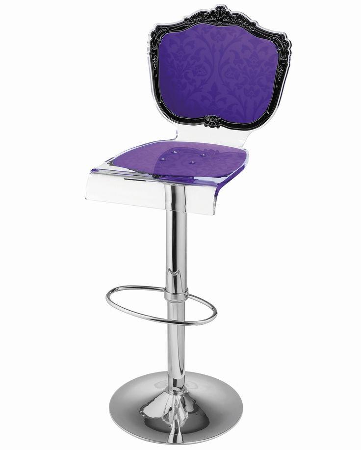 funky style furniture. Baroque Bar Stool £538.00 - Seating Stools Buy Vintage, Industrial \u0026 Retro · Funky StyleBaroqueBar Style Furniture