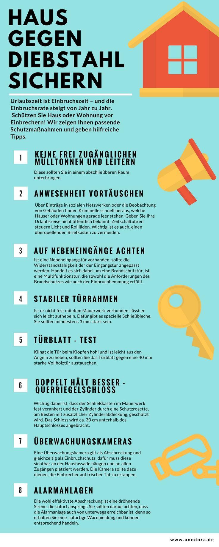 17 best Fenstersicherung als Einbruchschutz images on Pinterest