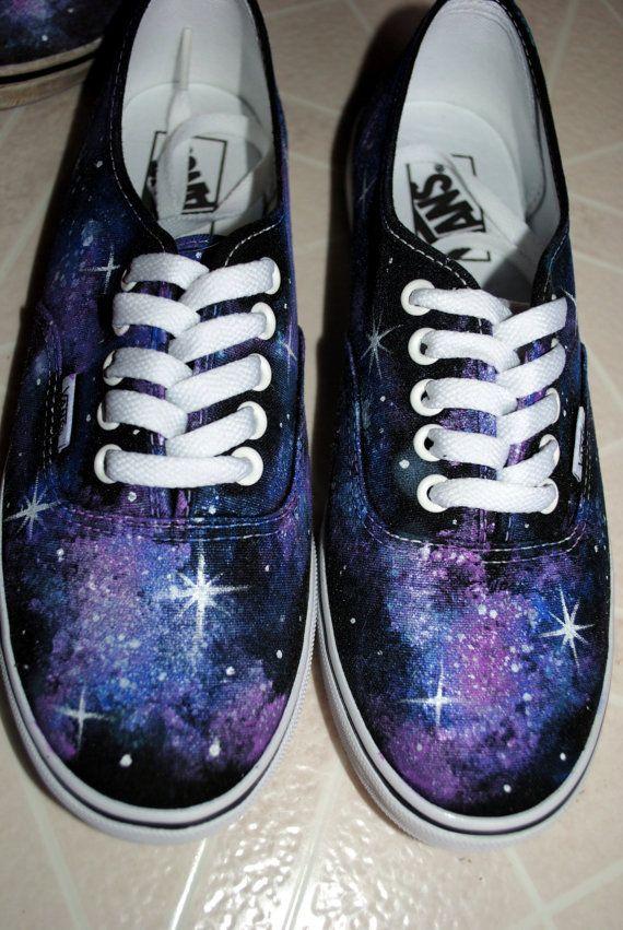 ae4594651c must diy galaxy vans.