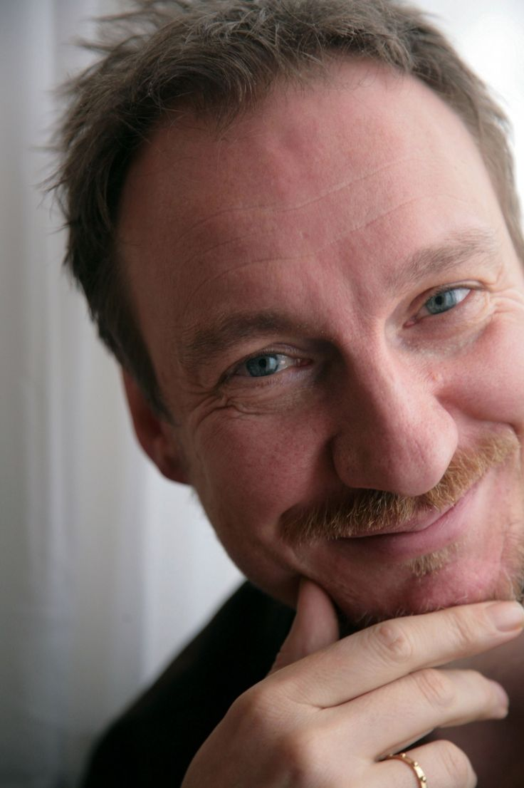 Fappening David Thewlis (born 1963)  nudes (99 photo), Snapchat, butt