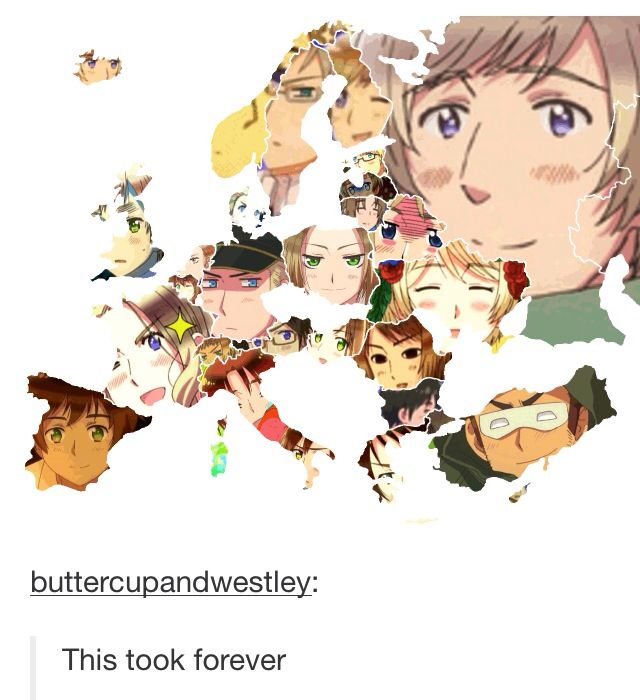((Petition to make this the official map of Europe, please.))<<< YES PLEASE <<<< THIS NEEDS TO HAPPEN