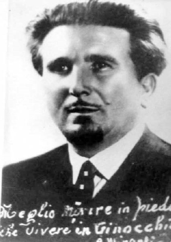 La mafia agrigentina nel dopoguerra ad Agrigento
