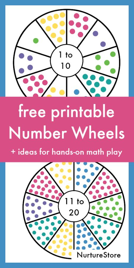 Top 25+ best Free printable numbers ideas on Pinterest | Numbers ...