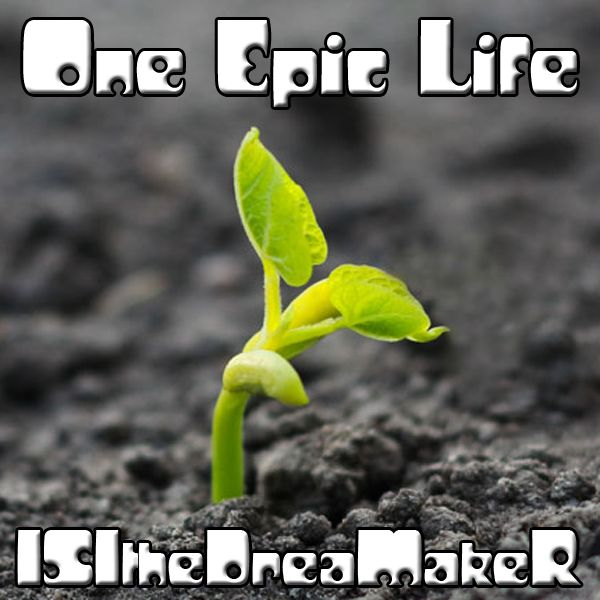 New Symphonic dubstep track https://soundcloud.com/isithedreamaker/one-epic-life-symphonic-dubstep-extended-mix