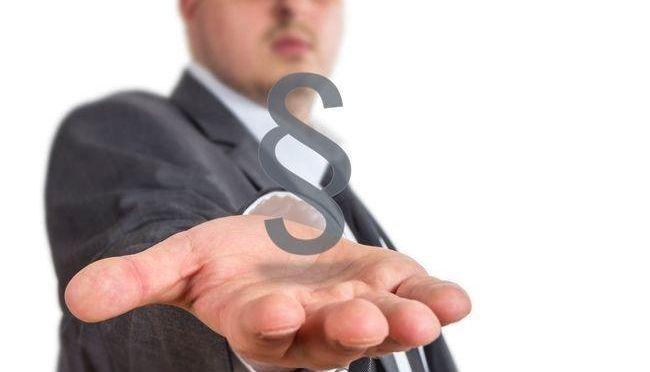 Przedsiębiorca nie może oczekiwać, że doradca podatkowy czy księgowa wyręczą go z obowiązku posiadania jakiejkolwiek wiedzy z zakresu składek na ubezpieczenia społeczne i podatków.