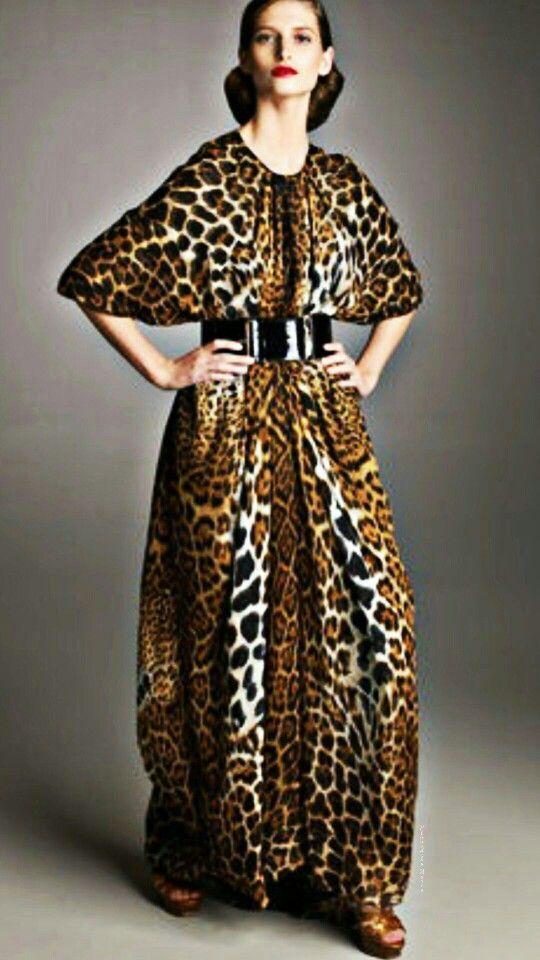 Yves Saint Laurent Fashion  Vintage                                                                                                                                                                                 More