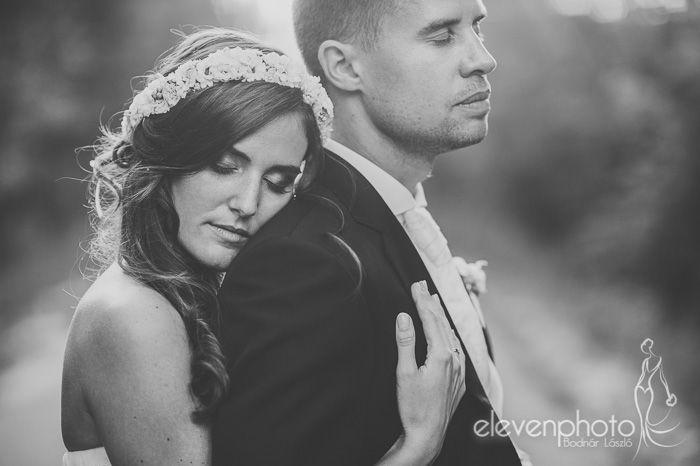 Igazán szűkszavú bejegyzés lesz :) Szerettem ezt az esküvőt nagyon :) Tökéletes pár, tökéletes szolgáltatók :)Helyszín: Geréby KuriaCinematográfia: ProjectREDCeremóniamester: Bokodi Gábor Weddings in Hungary. Wedding photographer