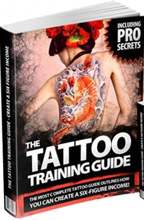 How to Become a Tattoo Artist Opus Tattoo Inc By Opus Tattoo Gloves are the finest quality gloves www.opustattoogloves.com