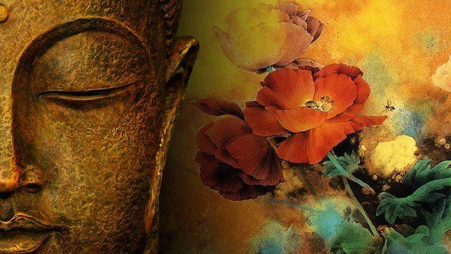 """Entre o sexto e o quarto século AC, um homem chamado Sidarta Gautama começou a virar a cabeça da população no leste da Índia, com sua profunda sabedoria espiritual. Ele recebeu o nome de """"Buda"""", que significa literalmente """"o iluminado"""", e até os dias de hoje, nos chegam muitos insights de seus ensinamentos. Curiosamente, Buda …"""
