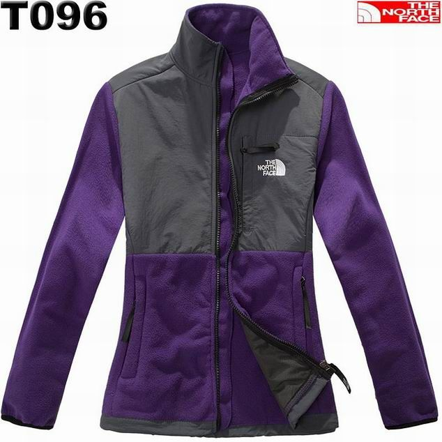 17 best ideas about Cheap North Face Jackets on Pinterest | Cheap ...