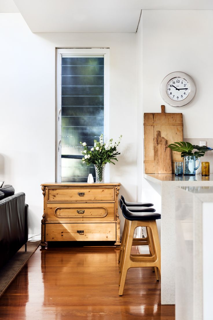 61 best images about designed by collected interiors on for Interior design agency perth