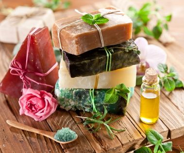Top 5 Ingredients To Look For In Organic Skin Care Products