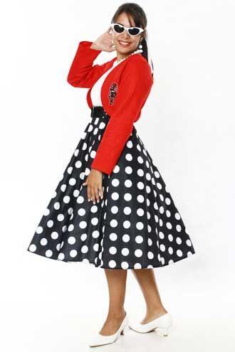 25 melhores ideias de roupas anos 60 no pinterest - Estilo anos 60 ...