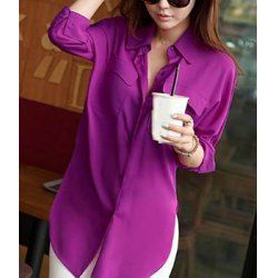 Wholesale Blouses For Women, Dressy Women\'s Blouses Online At Wholesale Prices