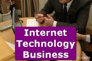 http://www.internet-technology-business.com/samsung-galaxy-s4-mini-sph-l520-16gb-sprint-black-1m-wordpress-blog-technology-ebay/ Samsung Galaxy S4 Mini (SPH-L520) – 16GB (Sprint) – Black!!! – 1m – WordPress Blog Technology » ebay