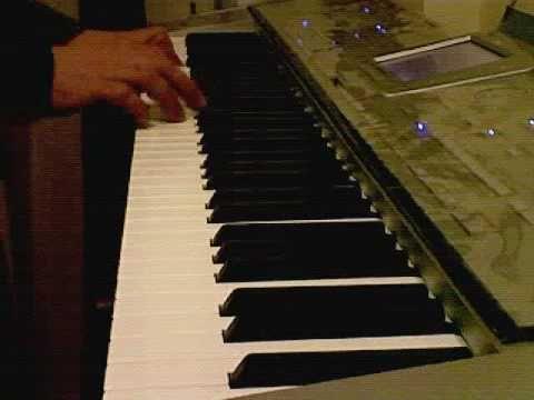 Social Talent Contest | Quando Quando Pianobar Francesco e Sabrina acoustic duo
