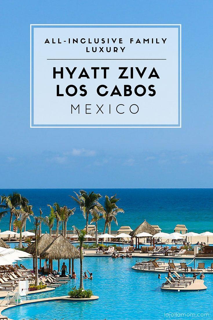 Es el Los Cabos en Mexico. Usted puede tener fiestas puerto deportivo y retirarme aquí.