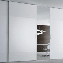 graphis plus sliding doors designed by giuseppe bavuso for rimadesio