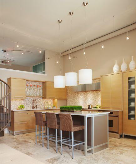 Singer Kitchens: 1000+ Images About Custom Kitchens On Pinterest