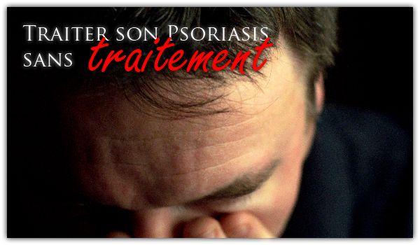 psoriasis-shampoings-cheveu-huiles-essentielles