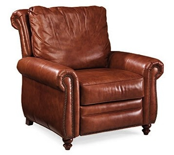 101 Best Ideas About Oversized Leather Recliner On Pinterest Reclining Sectional Ottomans And