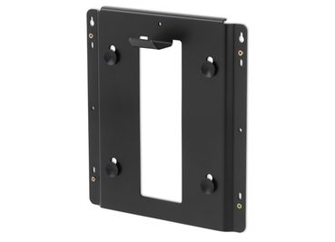 Alphason Wall Mount Bracket for Sonos Sub | The Listening Post Christchurch and Wellington