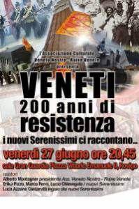 L'INDIPENDENZA DI SAN MARCO: VENETOSTORIA.COM: 1509, CONTADINI-SOLDATI DEDITI A...