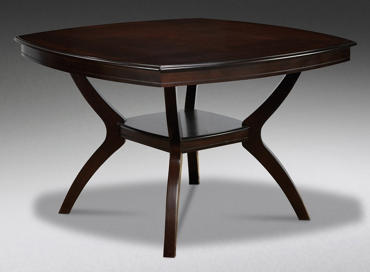 19 best images about kitchen tables on pinterest dining for Leon s dining room tables