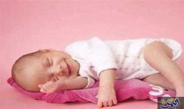 كيف أزيد وزن طفلي الرضيع Baby Smiles Happy Baby Baby Photos