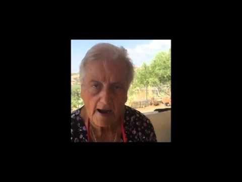 ΤΑΧΙΝΟΠΙΤΕΣ - TAXINOPITES - YouTube