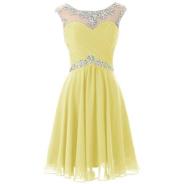 17 Best ideas about Cocktail Dresses For Juniors on Pinterest