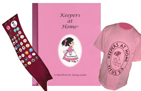 Hi everyone! I've had several questions from readers on how to set up a Keepers at Home group, so I wanted to share a little bit of that today. I'll try to blog when we do activities as well so I can continue to share ideas with you!   So first off, what is Keepers at Home? Keepers clubs are…