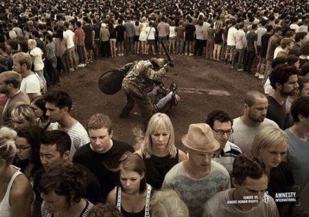 Violación de mujeres iraquíes por las fuerzas de Estados Unidos como arma de guerra | Falsasbanderas.com