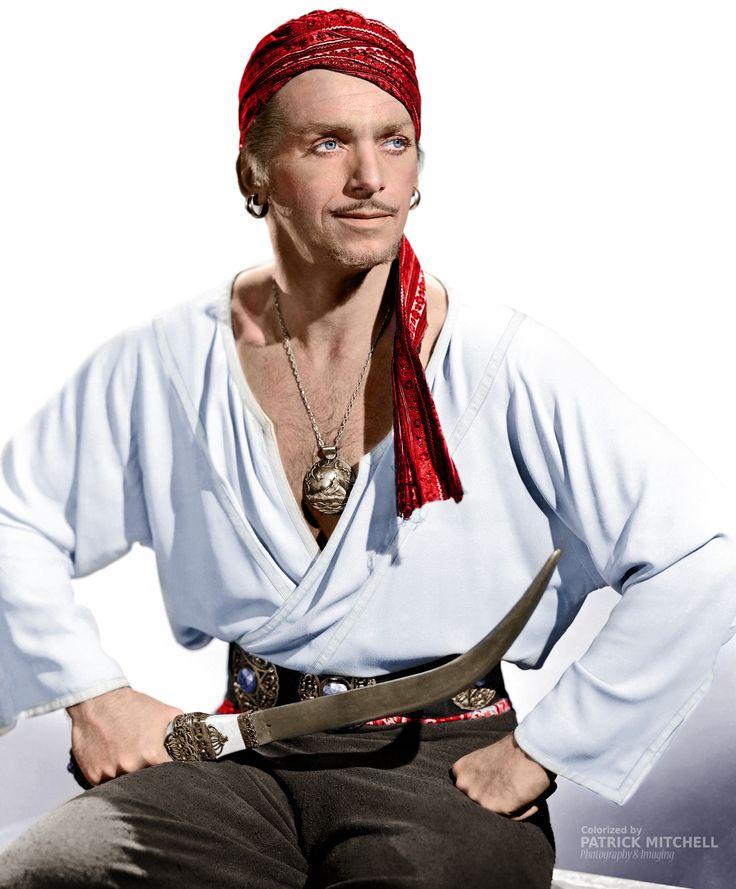 Douglas Fairbanks Jr. (May 23 1883  December 12 1939) as Sinbad the Sailor (1947)