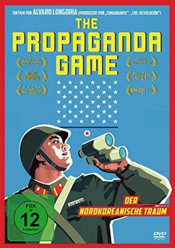 The Propaganda Game LONGORIA,ALVARO/DE BENOS,ALEJANDRO CAO https://www.amazon.com/dp/B0170TZBKM/ref=cm_sw_r_pi_dp_7GJHxb0T9KQPX