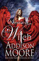 Season of the Witch: A Companion Novel (Celestra Series - http://freebiefresh.com/season-of-the-witch-a-companion-free-kindle-review/